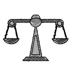 Balance vector