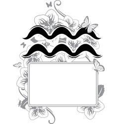 aquarius vector image