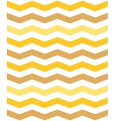 geometric seamless pattern shevron vector image