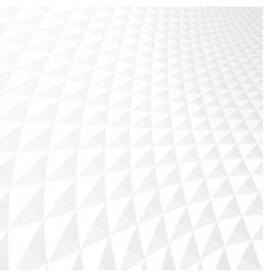 White texture abstract background vector