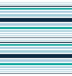Pattern rhythm strips vector
