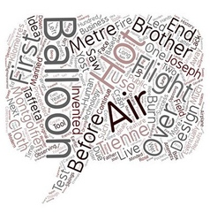 The history of the hot text background wordcloud vector