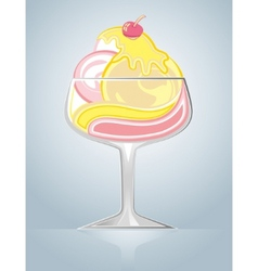 Icecream vector