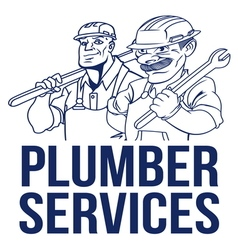 Plumber services1 resize vector