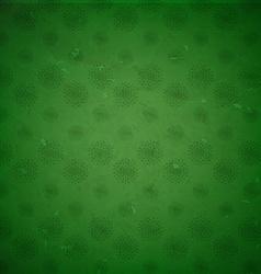 Xmas Snowflake Paper vector image vector image