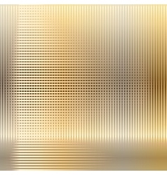 Metal mesh techno background vector