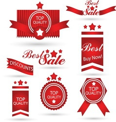 Sale 03 resize vector image