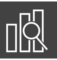 Optimization vector image