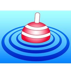 Float vector