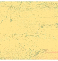 Yellow dirty texture vector