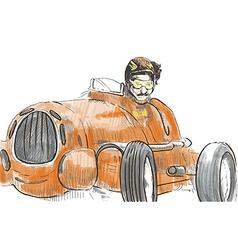 Best car vector