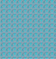 Pattern Svodovi vector image vector image