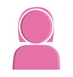 Pictogram icon vector