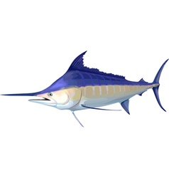 Marlin1 vector