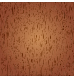 Wooden web texture vector