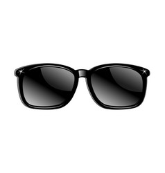 Sunglasses background sunglasses vector