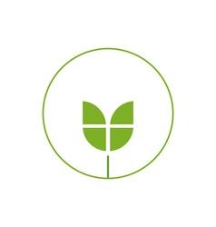 Digital-plant-380x400 vector