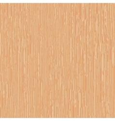 Peach vertical background vector