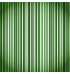 green abstract background template vector image vector image