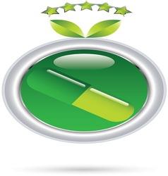 Pill 11 resize vector