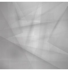Gray Line Background vector image