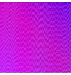 Abstract backgrounds purple vector