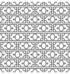 Money icon seamless pattern vector