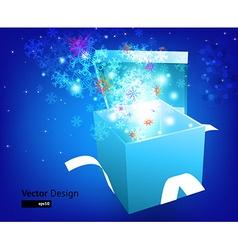 3d present design vector