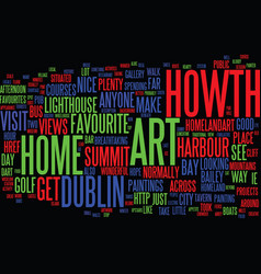As you can see from homeland art text background vector