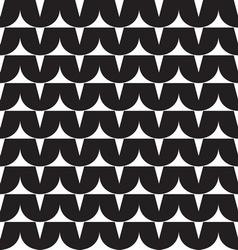 Patternici novije2 vector image vector image