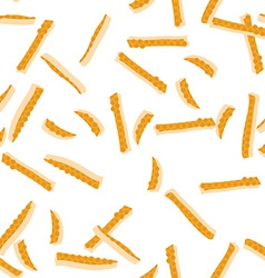 Orange Zest vector image vector image