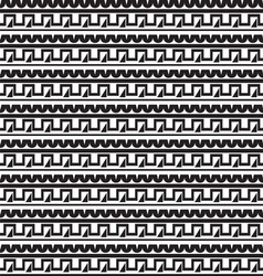 Patternici novije3 vector image vector image