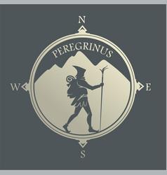 Peregrin logo 2017 vector