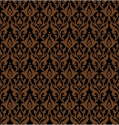 Gothic ornament6 vector