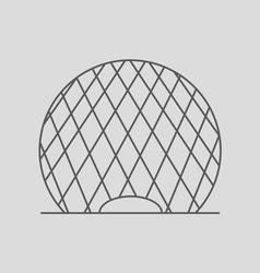Aldar s disc vector