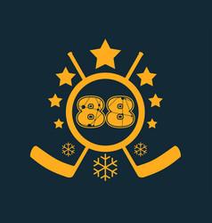88 number vector