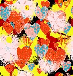 Valentine638 vector image vector image