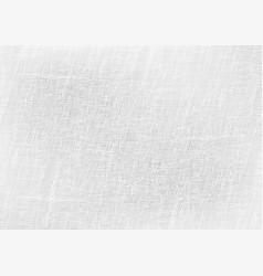 Coarse fabric texture vector