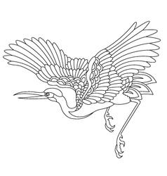 bird tattoo vector images over 4 920 vectorstock. Black Bedroom Furniture Sets. Home Design Ideas