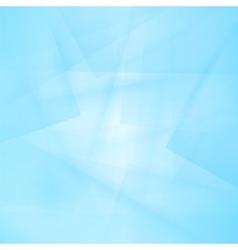 Azure line background vector