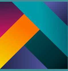 background material design vector image vector image