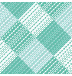 Concept geometry line seamless pattern vector