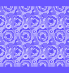 Cute seamless unusual abstract pattern vector