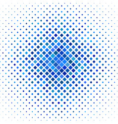 Colored square pattern background - geometric vector