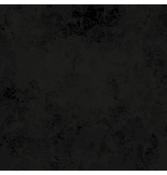 Black abstract background for your design vector
