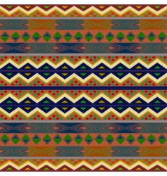 rug texture vector image