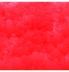 Red abstract background for your design vector