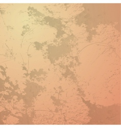 Rust background vector