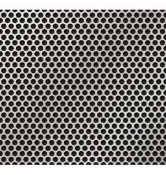 Speaker grille vector
