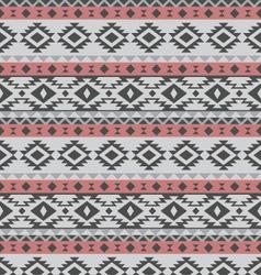 Seamless native pattern 02 vector